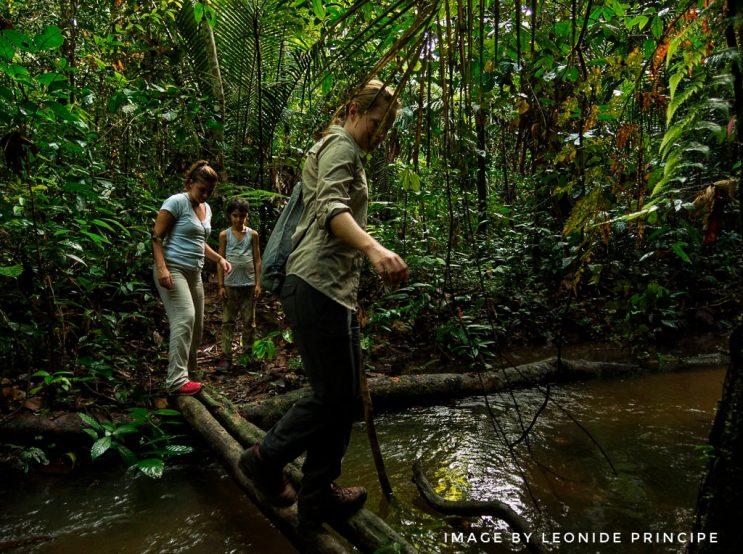 amazon-explorers-amazon-emotions-1