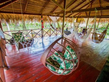 amazon-explorers-hotel-de-selva-amazon-turtle-lodge-galeria-1