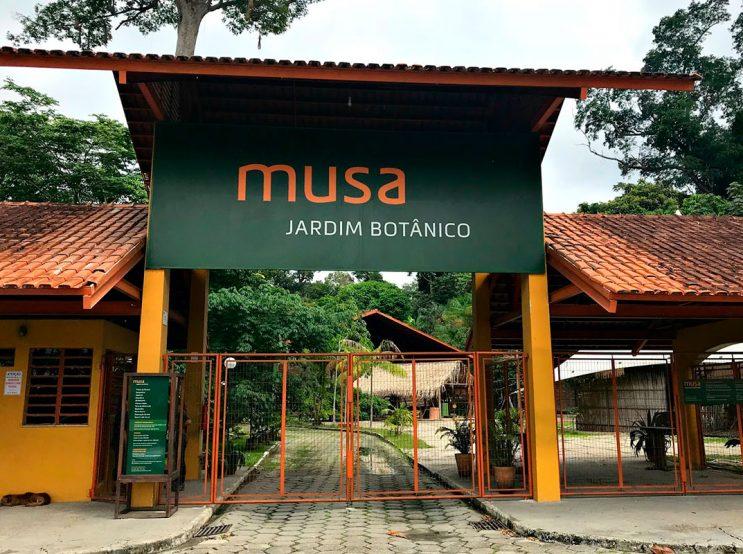 amazon-explorers-museu-amazonico-4