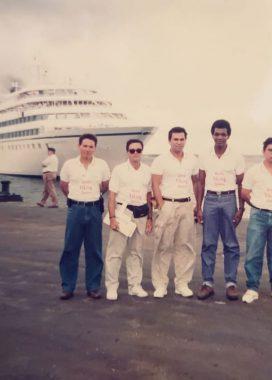 amazon-explorers-quem-somos-1-2