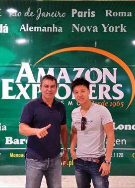 amazon-explorers-quem-somos-1-5