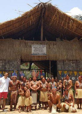 amazon-explorers-quem-somos-1-8