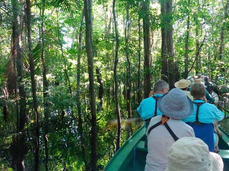 amazon-explorers-rio-negro-5-dias-1