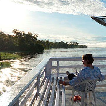 amazon-explorers-rio-negro-5-dias-4-1