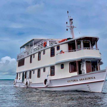 amazon-explorers-rio-negro-7-dias-1