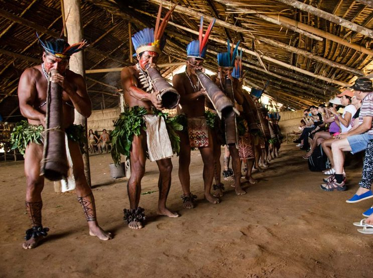amazon-explorers-safari-amazonico-6