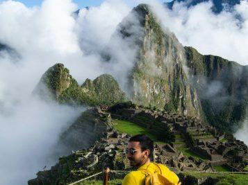 amazon-explorers-viaje-conosco-cuscu-e-machu-picchu-2