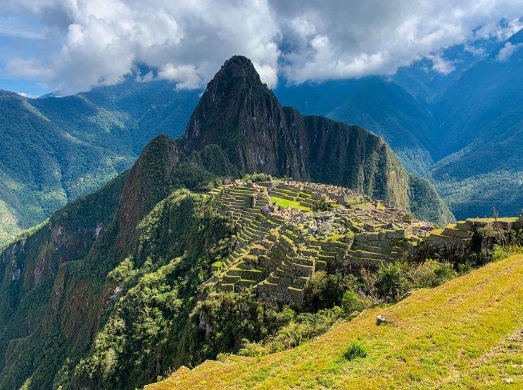 amazon-explorers-viaje-conosco-cuscu-e-machu-picchu-3