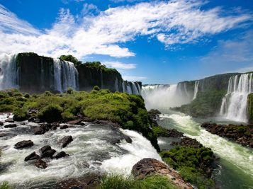 amazon-explorers-viaje-conosco-foz-do-iguacu-1