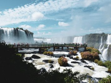 amazon-explorers-viaje-conosco-foz-do-iguacu-2