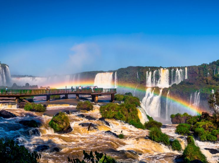 amazon-explorers-viaje-conosco-foz-do-iguacu-3
